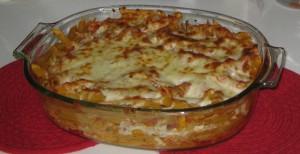 casserole-1