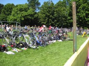 bike-transistion