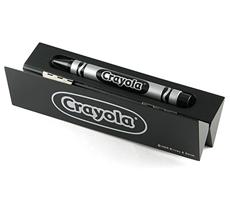 Crayola-Executive-Pen