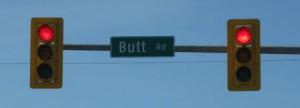 butt_
