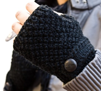 etsy-fingerless-gloves