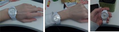watch-small