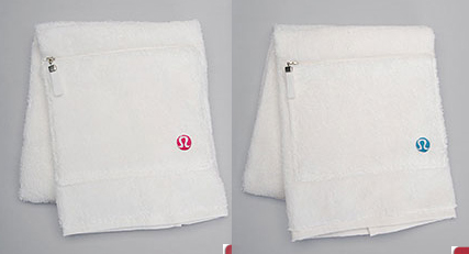 lulu-towels