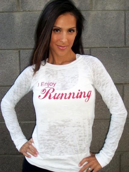 runningtee