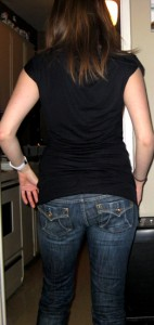 blackshirt-back