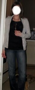 blackshirt-cardigan
