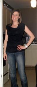 blackshirt-front
