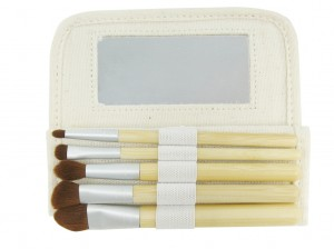 6 Piece Eye Brush Set OUT low res