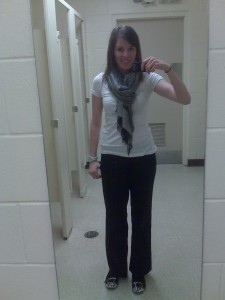 outfit-friday