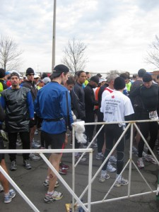 scott-pre-race