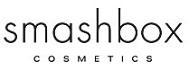 smashox