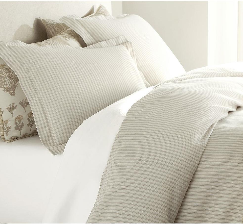 Textured Bedding Spiffykerms Com