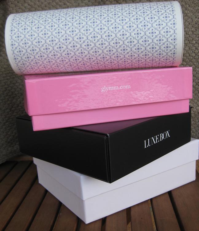 4-boxes