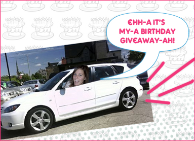birthday-mazda-yay