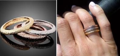 ebay-rings