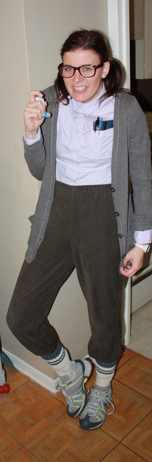 nerd2012_2