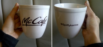 McCafe-personalized-mug