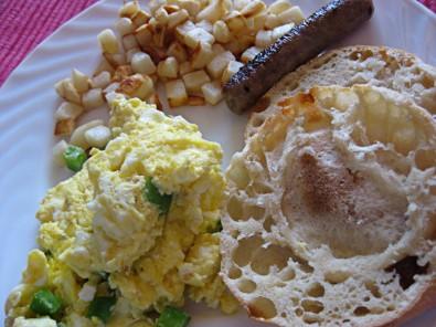 Saturday-Breakfast2