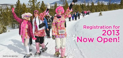 2013-registration-now-open