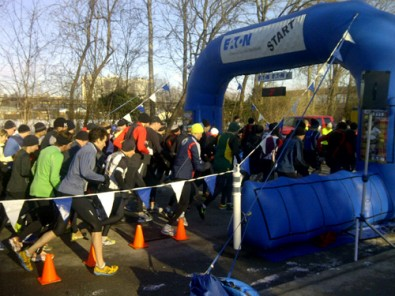 8k-race-in-Burlington