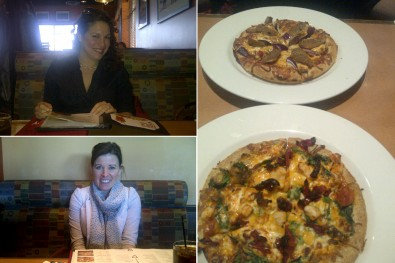 Boston-Pizza-lunch-date