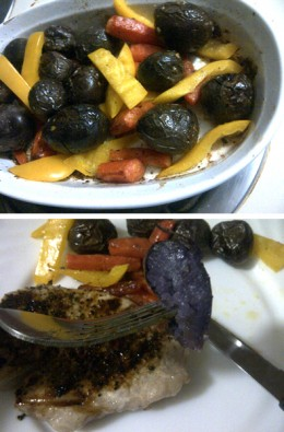 Roasted-Veg-Supper