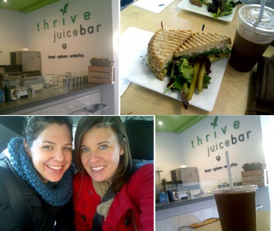 Thrive-Juice-Bar-Waterloo