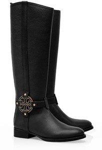amanda-riding-boot-tory-burch