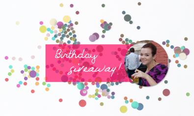 birthdaygiveaway
