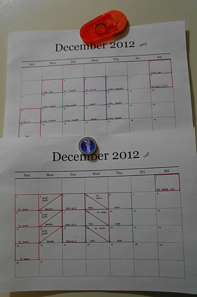 december-2012-schedule