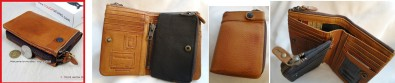 ebay-wallet