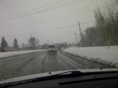 january snowfall