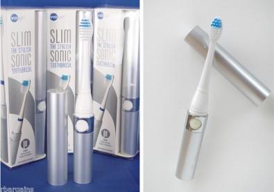 slimsonic-toothbrush