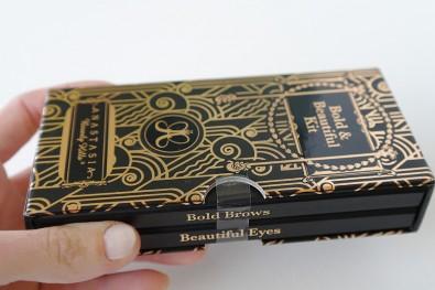 Bold-And-Beautiful-Kit--