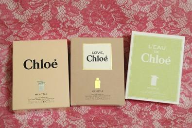 Chloe-My-Little