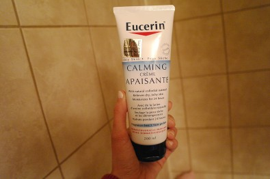 Eucerin-calming-cream