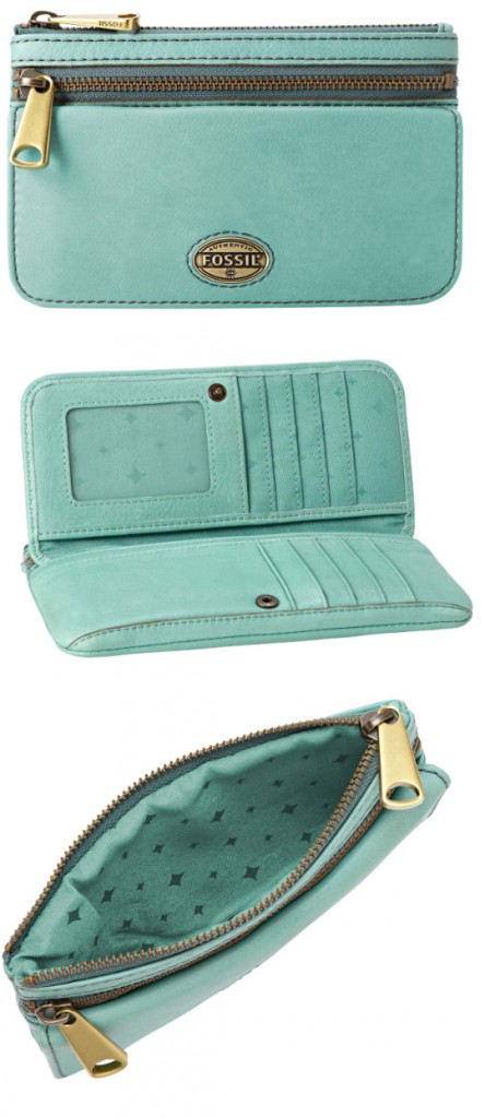 Fossil-Explorer-Flat-Clutch