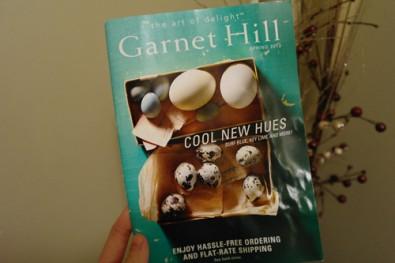 Garnet-Hill-catalog