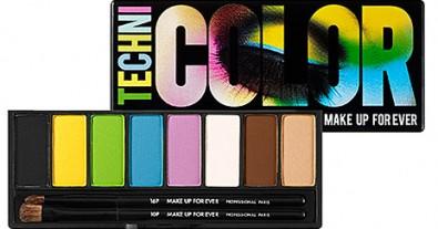 MUFE-technicolor-palette