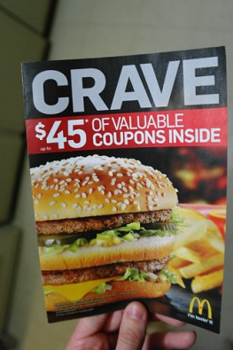 McDonalds-Coupons
