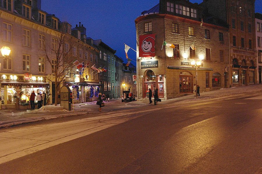 Old-Quebec-City-003