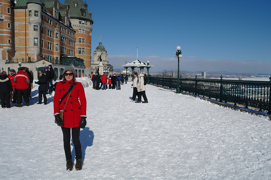 Old-Quebec-City-005