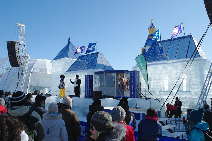 Quebec-Carnaval-0012