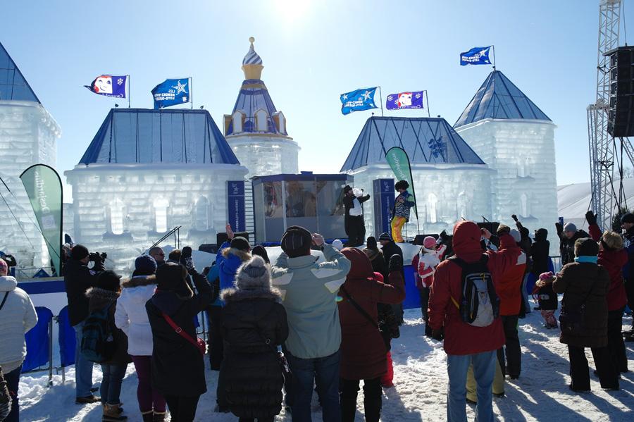 Quebec-Carnaval-0014