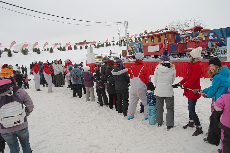 Quebec-Carnaval-002