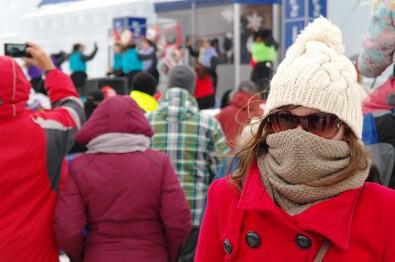 Quebec-Carnaval-003