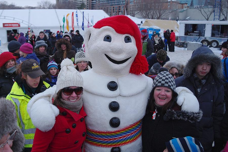 Quebec-Carnaval-006