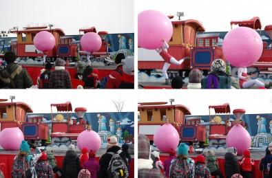 Quebec-Carnaval-008