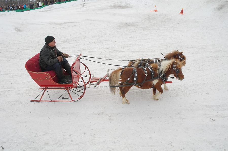 Quebec-Carnaval-009