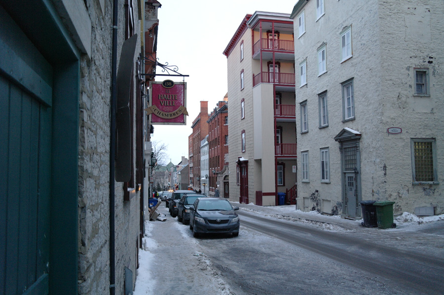 Quebec-City-0010